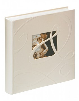 Wedding album Ti Amo XL 33x34