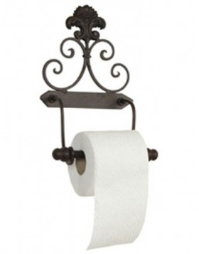Toilettenpapierhalter VERITY