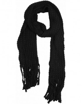 scarf SJ0053Z Clayre Eef in the size 220x25 cm