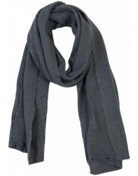 scarf SJ0055DG Clayre Eef in the size 180x50 cm