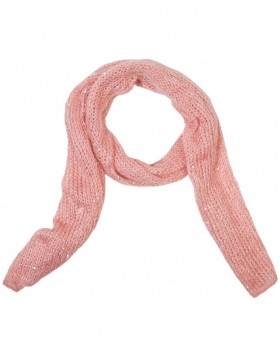 scarf SJ0244 Clayre Eef in the size 35x180 cm