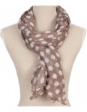 110x180 cm synthetic scarf SJ0271 Clayre Eef