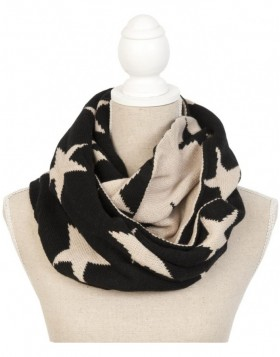 scarf SJ0396Z Clayre Eef in the size 28x70 cm
