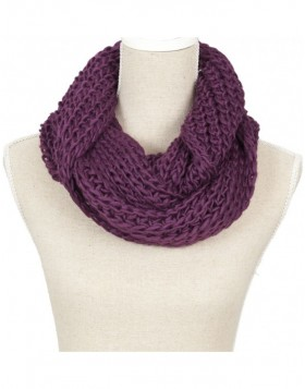 scarf SJ0456LA Clayre Eef in the size 22x60 cm