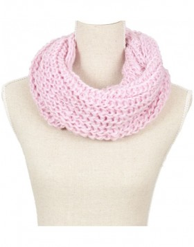 scarf SJ0456P Clayre Eef in the size 22x60 cm