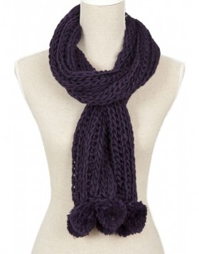 scarf SJ0457A Clayre Eef in the size 15x140 cm