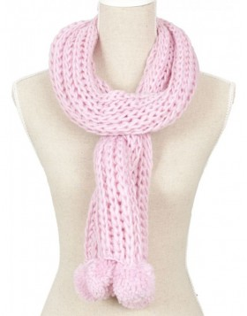 scarf SJ0457P Clayre Eef in the size 15x140 cm