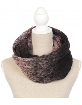 28x65 cm synthetic scarf SJ0458P Clayre Eef