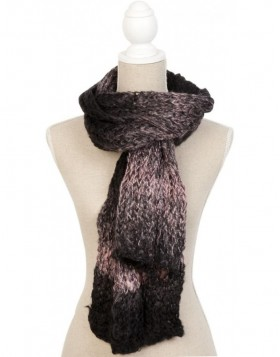 scarf SJ0459P Clayre Eef in the size 30x180 cm