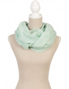 scarf SJ0501GR Clayre Eef in the size 50x80 cm