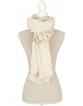 scarf SJ0529N Clayre Eef in the size 70x180 cm