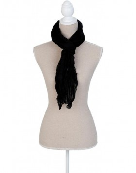 scarf SJ0585 Clayre Eef in the size 50x160 cm