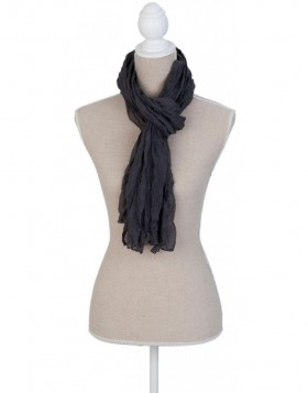 scarf SJ0590 Clayre Eef in the size 50x160 cm
