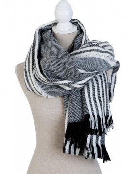 scarf SJ0629 Clayre Eef in the size 150x140 cm