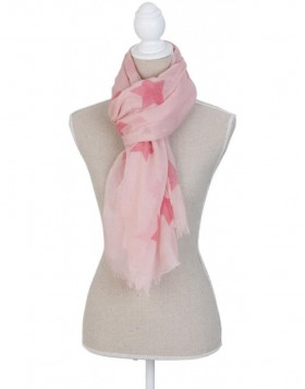 scarf SJ0659P Clayre Eef in the size 85x180 cm