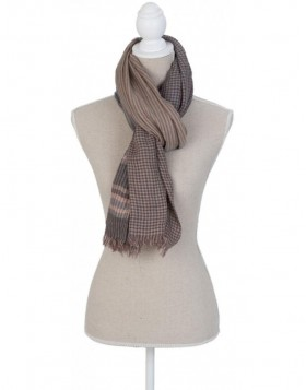 scarf SJ0674BGR Clayre Eef in the size 180x70 cm