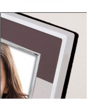 Villach metal frame 10x15 cm, 13x18 cm and 15x20 cm