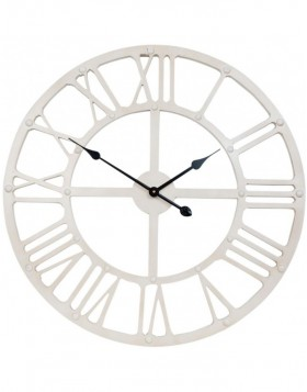 clock neutral  - 5KL0040 Clayre Eef