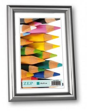 deknudt fotoringbuch zum aufstellen schwarz fotoalben. Black Bedroom Furniture Sets. Home Design Ideas