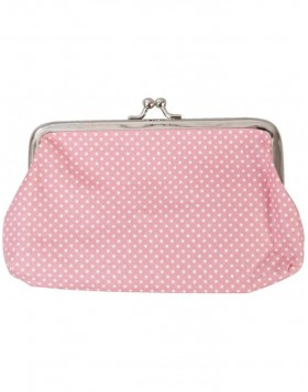 synthetic purse - FAP0036L Clayre Eef