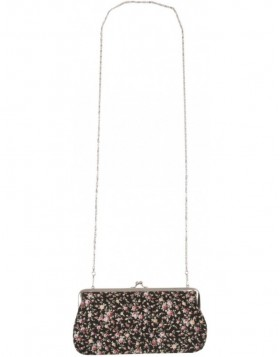 synthetic purse - FAP0042 Clayre Eef