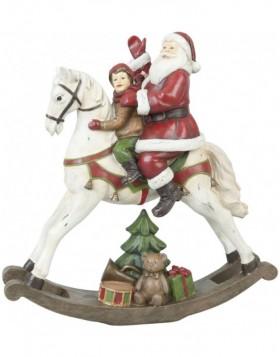 Dekorationsideen fotoalben - Weihnachtliche dekorationsideen ...