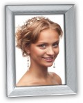 Picture Frames Marie 10x15 cm, 13x18 cm, 15x20 cm and 20x25 cm