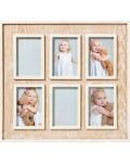Picture Frame Clare 10x15 cm and 13x18 cm for 1 to 9 Photos