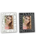 Dorgali picture frame 10x15 cm, 13x18 cm and 15x20 cm