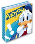 slip-in photo album NEW MICKEY 100 photos, 11x16 cm