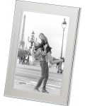 Photo Frame Jazz double 10x15, 13x18 cm and 15x20 cm