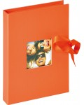 Photo Gift Box Fun 15x20 cm trend colors