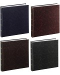 Jumbo Photo Album Birmingham 30x30 cm an 33x35 cm