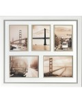 Gallery frame Frisco Bay 5 colors