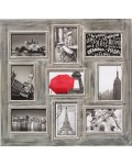 Grande Ville Photo Gallery 6 and 9 photos 10x15 cm and 13x18 cm