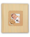 Harry Baby album 11x16 cm and 13x19 cm