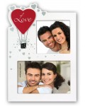 Helena photo frame gallery 10x15m and 10x10 cm