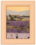 Provence Wooden Frame Henzo