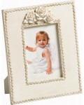 Wooden frame Ma Cherie 10x15 cm and 13x18 cm