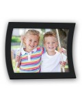 Photo Frame Rio 10x15 cm to 20x30 cm