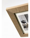 Walther wooden frame HOME 10x15 cm to 70x100 cm