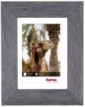 Plastic frame Cairo Matted