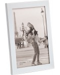 Larissa Aluminium photo frame single frame double frame 10x15 cm, 13x18 cm and 15x20 cm