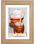 ZEP wooden frame Koln, Munich and Graz 10x15 cm - 40x50 cm