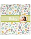 Fiori baby album for boys & girls