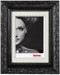 Baroque frame Donatello Hama 3 colors