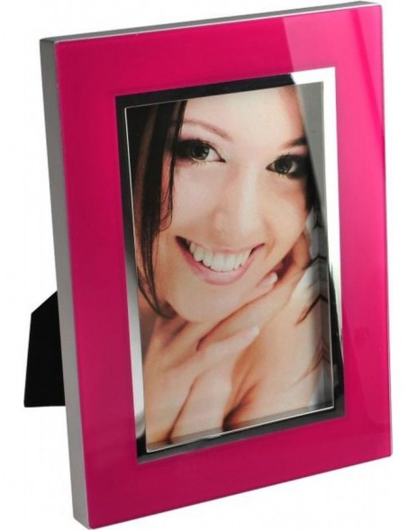 Goldbuch Picture Frames Bella Vista 10x15 cm and 13x18 cm