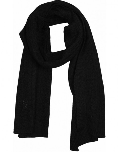 scarf SJ0055Z Clayre Eef in the size 180x50 cm