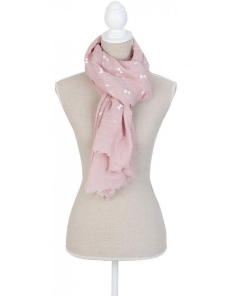 180x70 cm synthetic scarf SJ0644P Clayre Eef