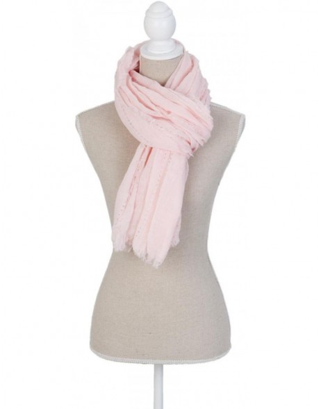 180x80 cm synthetic scarf SJ0672P Clayre Eef